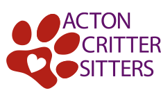 Acton Critter Sitters